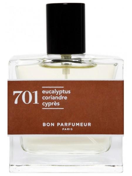 Bon Parfumeur 701 парфюмированная вода 30 мл