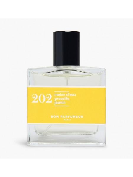 Bon Parfumeur 202 парфюмированная вода 30 мл