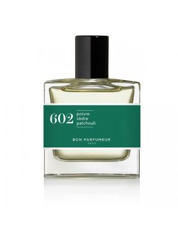 Bon Parfumeur 602 парфюмированная вода 100 мл