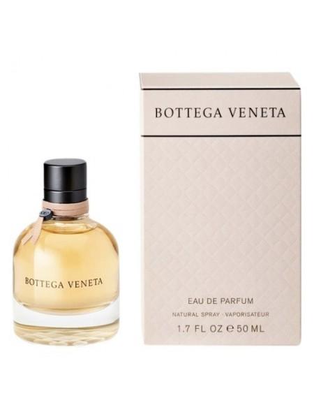 Bottega Veneta Eau de Parfum парфюмированная вода 50 мл