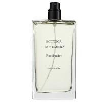 Bottega Profumiera Rose Poudre тестер (парфюмированная вода) 100 мл