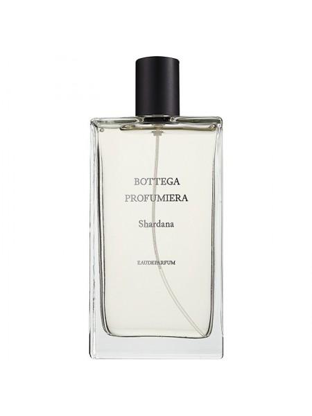 Bottega Profumiera Shardana тестер (парфюмированная вода) 100 мл