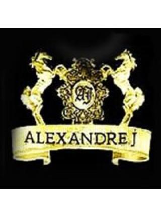 Alexandre J