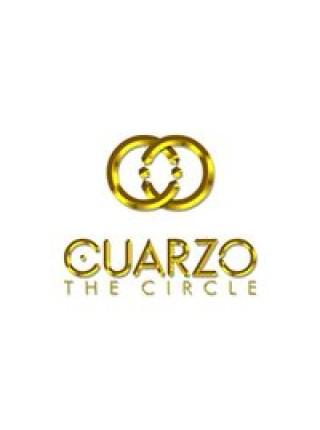 Cuarzo The Circle