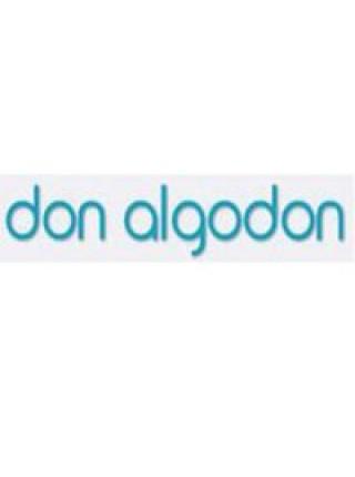 Don Algodon