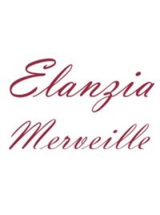 Elanzia Merveille