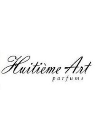 Huitieme Art Parfums