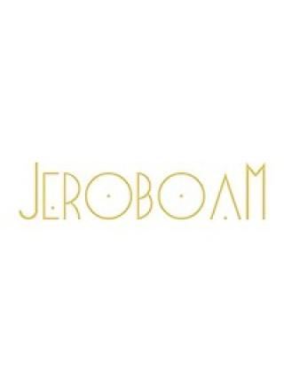 Jeroboam
