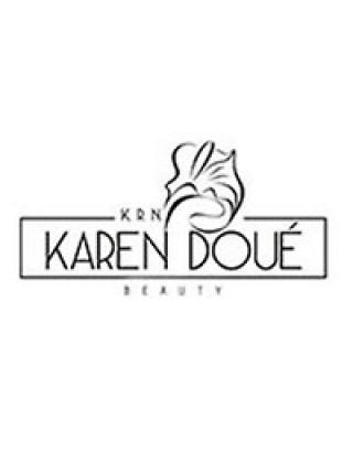 Karen Doue