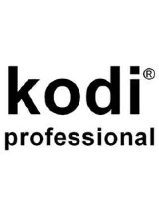 Kodi Professional