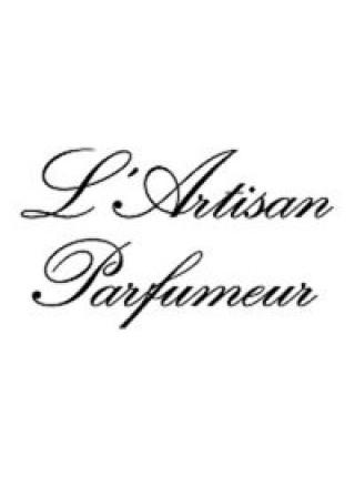 L'Artisan Parfumeur
