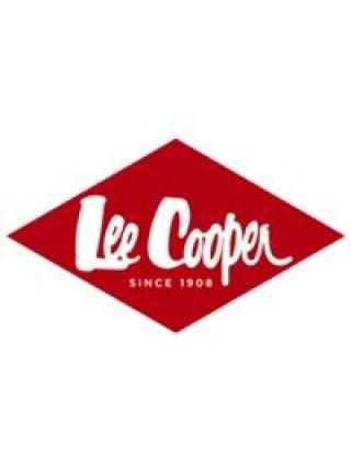 Lee Cooper Originals