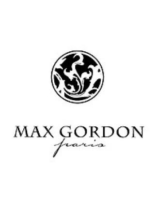 Max Gordon