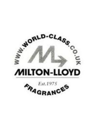 Milton Lloyd