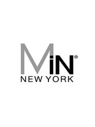MiN New York
