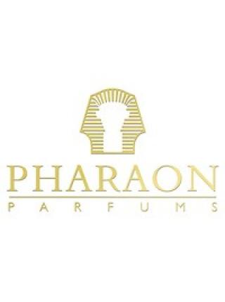 Pharaon Parfums