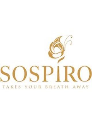 Sospiro Perfumes