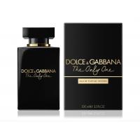 D&G The Only One Intense парфюмированная вода 100 мл
