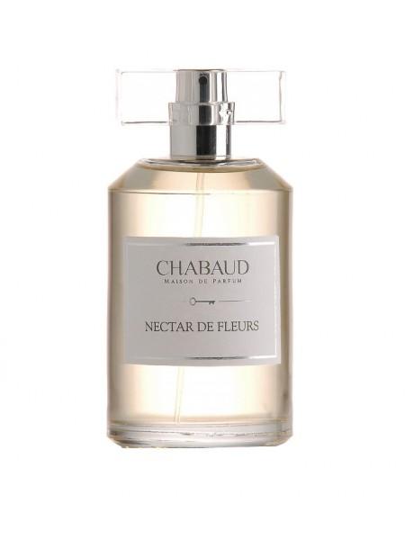 Chabaud Maison de Parfum Nectar de Fleurs парфюмированная вода 100 мл