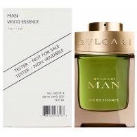 Bvlgari Man Wood Essence тестер (парфюмированная вода) 100 мл