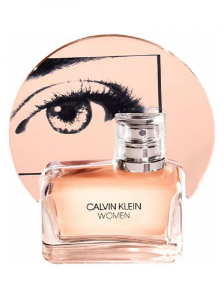 Calvin Klein Calvin Klein Women Eau De Parfum Intense тестер (парфюмированная вода) 100 мл
