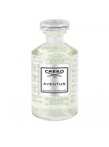 Creed Aventus парфюмированная вода 250 мл
