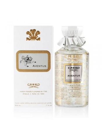 Creed Aventus парфюмированная вода 500 мл
