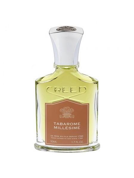 Creed Tabarome парфюмированная вода 50 мл