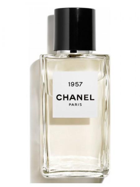 Chanel Les Exclusifs de Chanel 1957 парфюмированная вода 75 мл