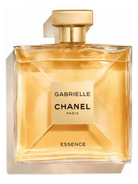 Chanel Gabrielle Essence парфюмированная вода 150 мл