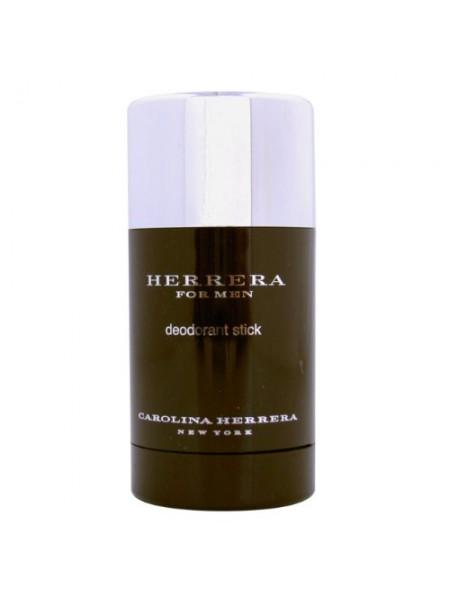 Carolina Herrera for Men стиковый дезодорант 75 мл