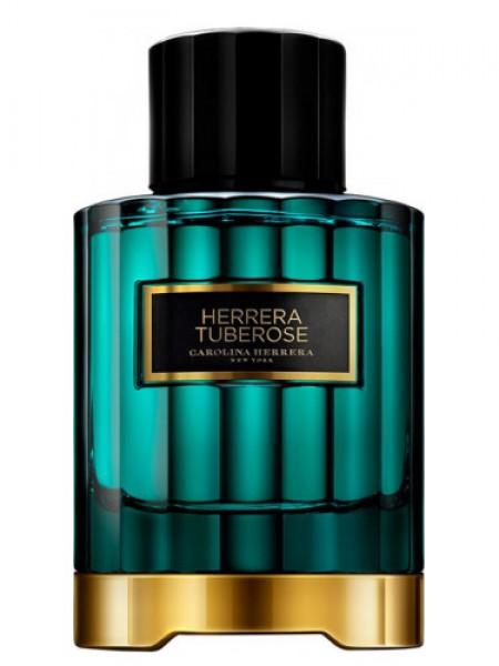 Carolina Herrera Tuberose парфюмированная вода 100 мл