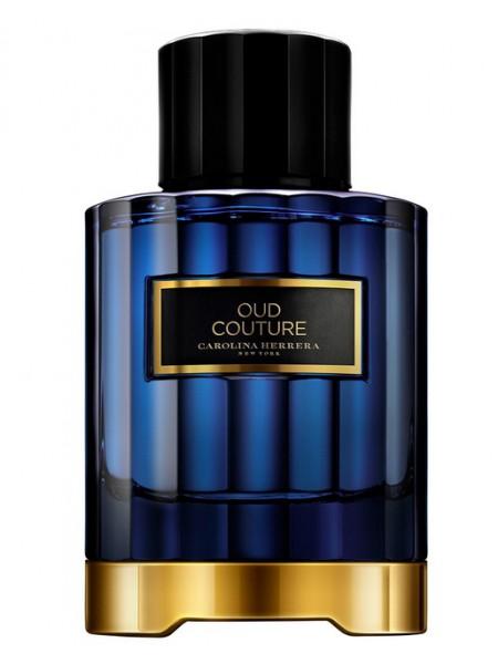 Carolina Herrera Oud Couture парфюмированная вода 100 мл