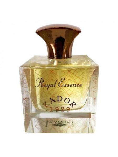 Noran Perfumes Kador 1929 Prime тестер (парфюмированная вода) 100 мл