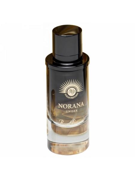 Noran Perfumes Norana тестер (парфюмированная вода) 75 мл
