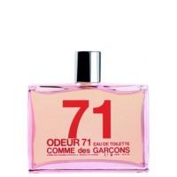 Comme Des Garcons Odeur 71 тестер (туалетная вода) 200 мл