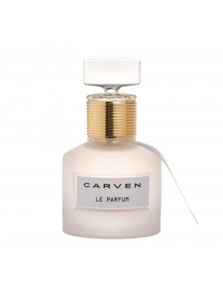 Carven Le Parfum парфюмированная вода 30 мл