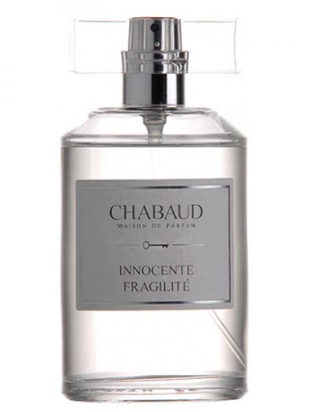 Chabaud Maison de Parfum Innocente Fragilite парфюмированная вода 30 мл