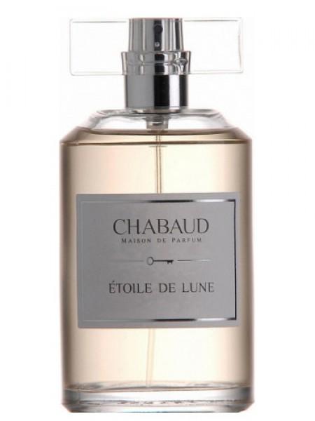 Chabaud Maison de Parfum Etoile de Lune парфюмированная вода 100 мл