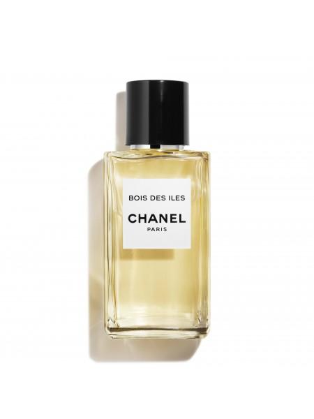 Chanel Les Exclusifs de Chanel Bois des Iles туалетная вода 100 мл