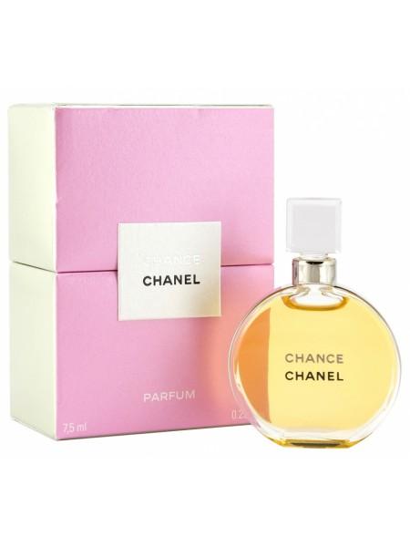 Chanel Chance духи 7.5 мл