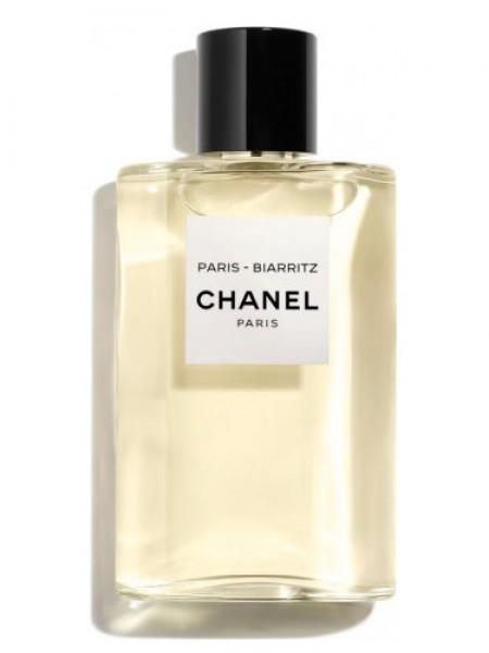 Chanel Paris-Biarritz тестер (туалетная вода) 125 мл