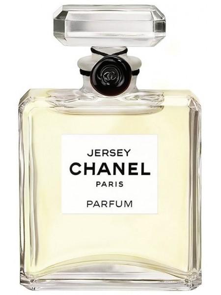 Chanel Les Exclusifs de Chanel Jersey духи 15 мл