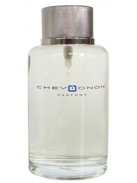 Chevignon Parfums туалетная вода 75 мл