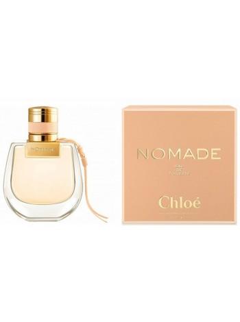 Chloe Nomade Eau de Toilette миниатюра 5 мл