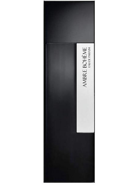 LM Parfums Ambre Boheme тестер (парфюмированная вода) 100 мл