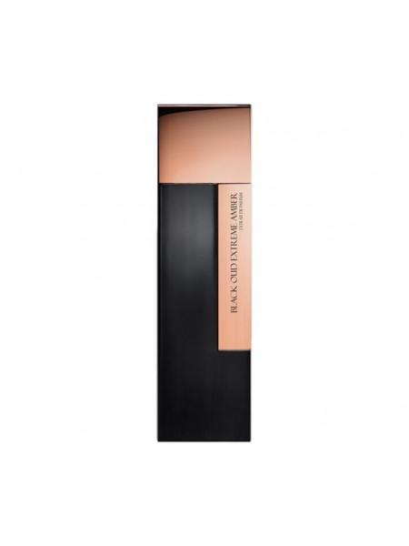 LM Parfums Black Oud Extreme Amber парфюмированная вода 100 мл