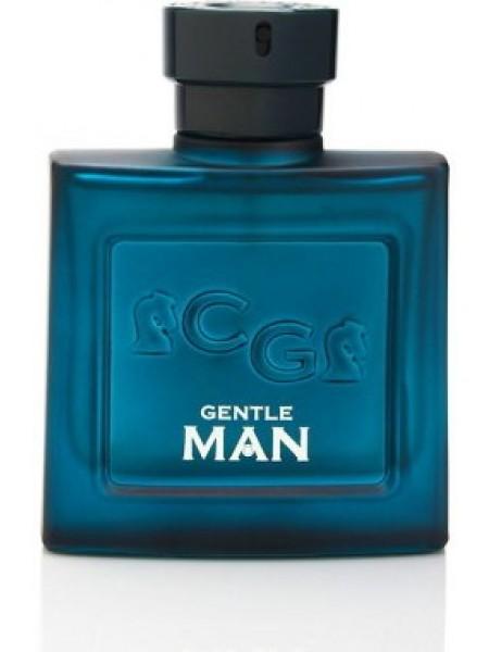 Christian Gautier Gentle Man тестер (туалетная вода) 100 мл