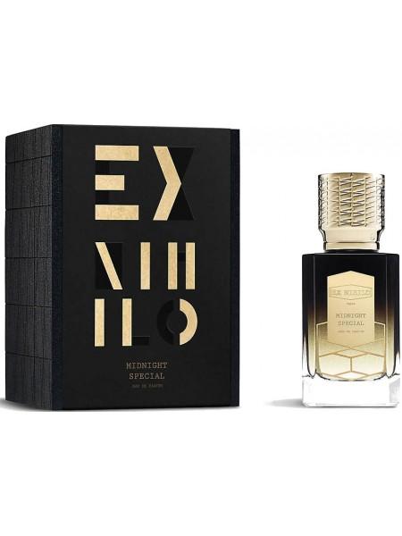 Ex Nihilo Midnight Special парфюмированная вода 50 мл