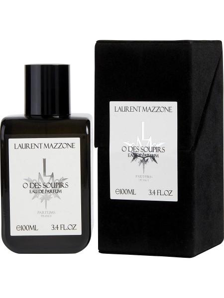LM Parfums O des Soupirs парфюмированная вода 100 мл